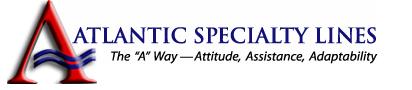 American Specialty logo
