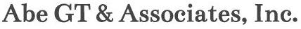 Abe GT Associates, Inc.