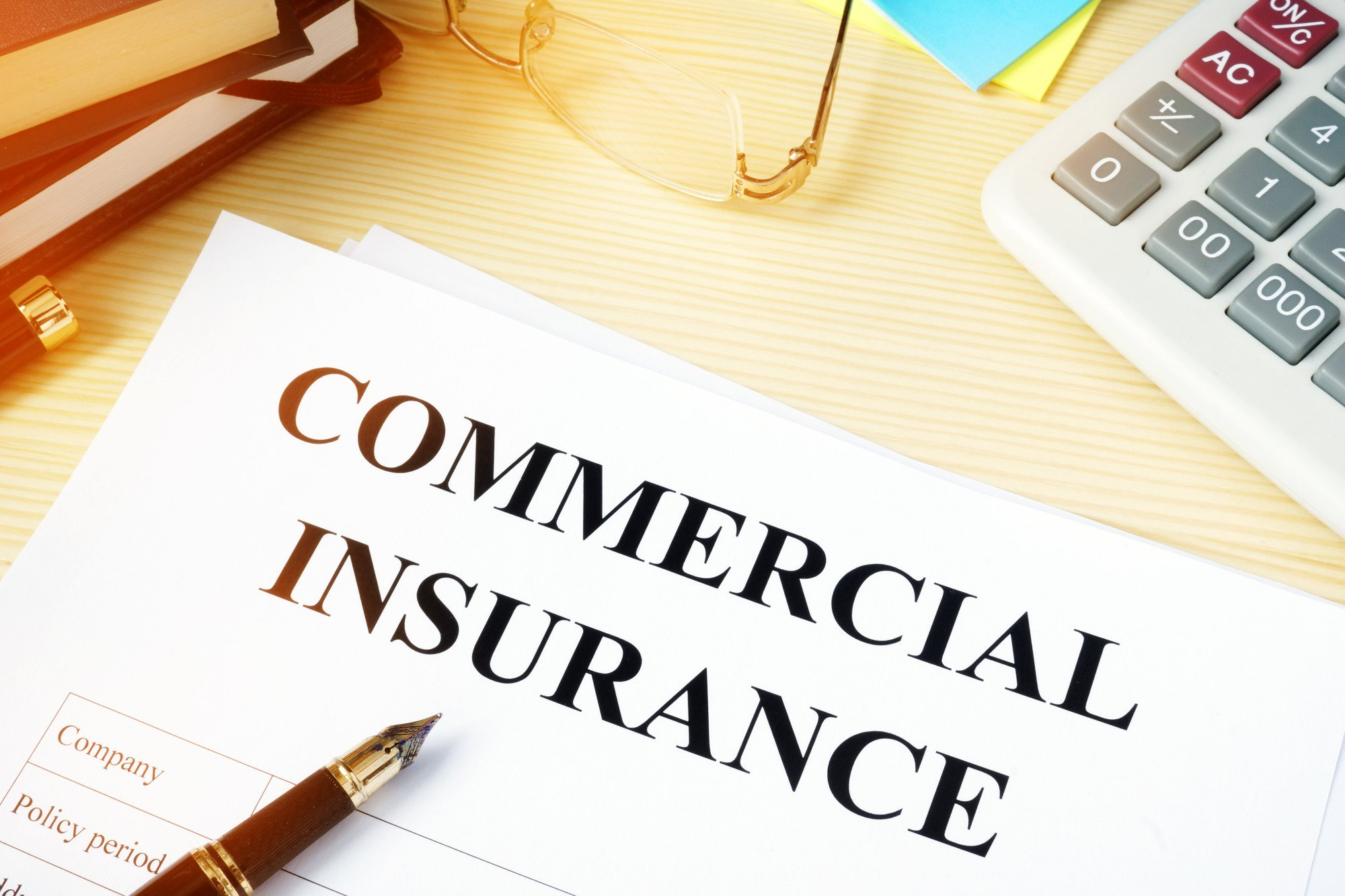 commercial and business insurance-min