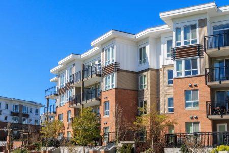 Condo or Condominium (HO6) Insurance