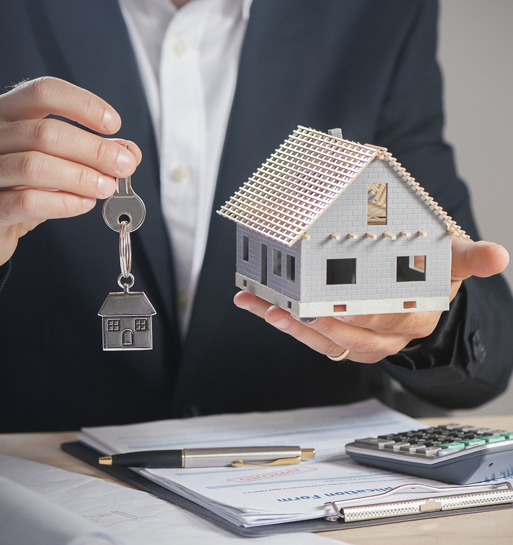 Rental Insurance Chicago