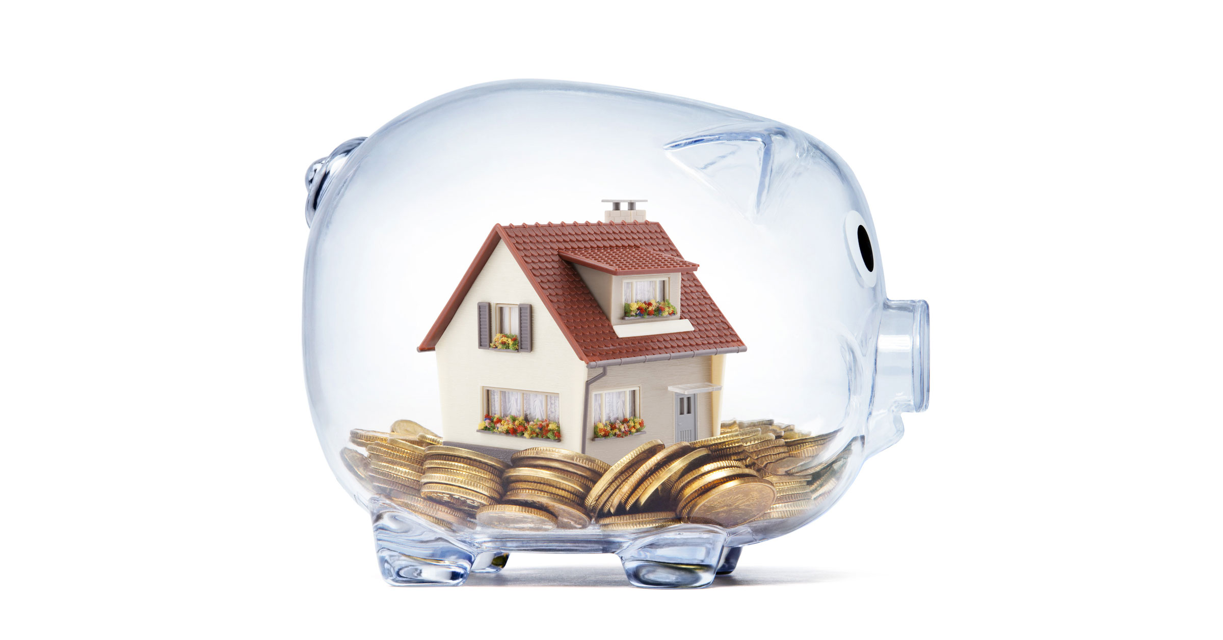 how can you save money with home insurance