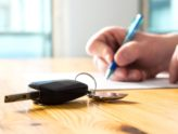 5 Things You Must Consider Before Buying Car Insurance