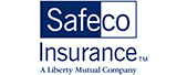 Safe-Co Logo