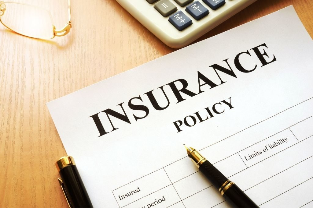 How to Apply For Business Insurance