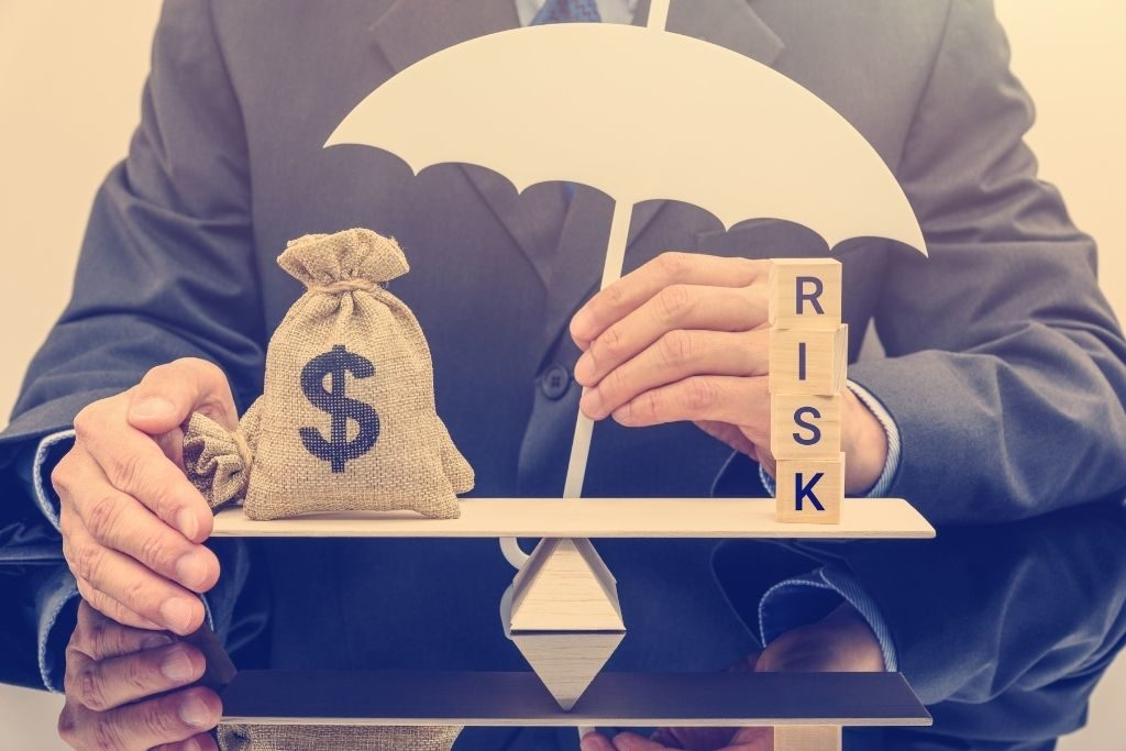 Why Do Business Owners Need Business Insurance