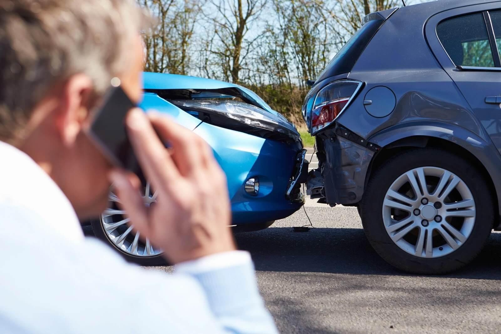 Auto Insurance 101