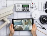 Home Safety: Benefits Of Installing Security Systems