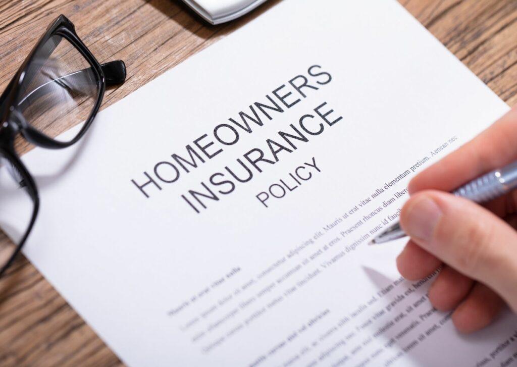 Provide Insurance Benefits