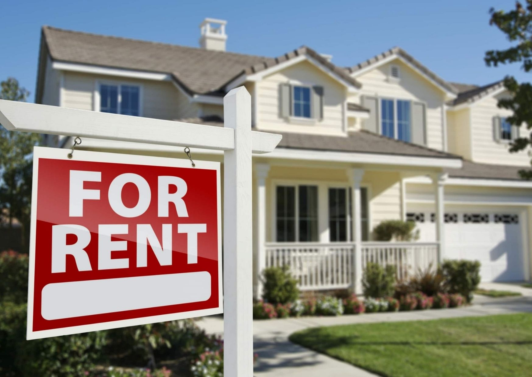 Things To Check Before Renting A Property
