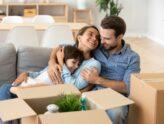 Renters Insurance 101