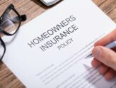 6 Reasons To Review Your Homeowners Insurance Policy