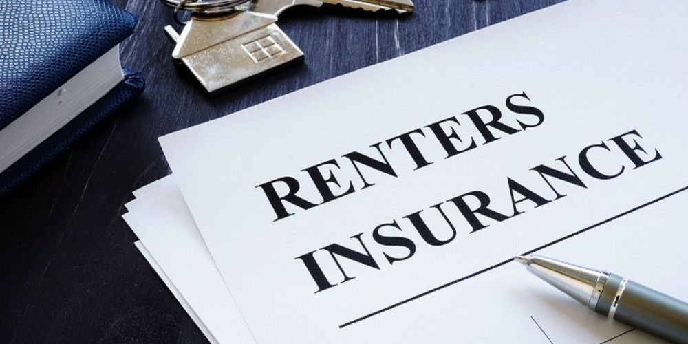 Renters Insurance Homewood IL