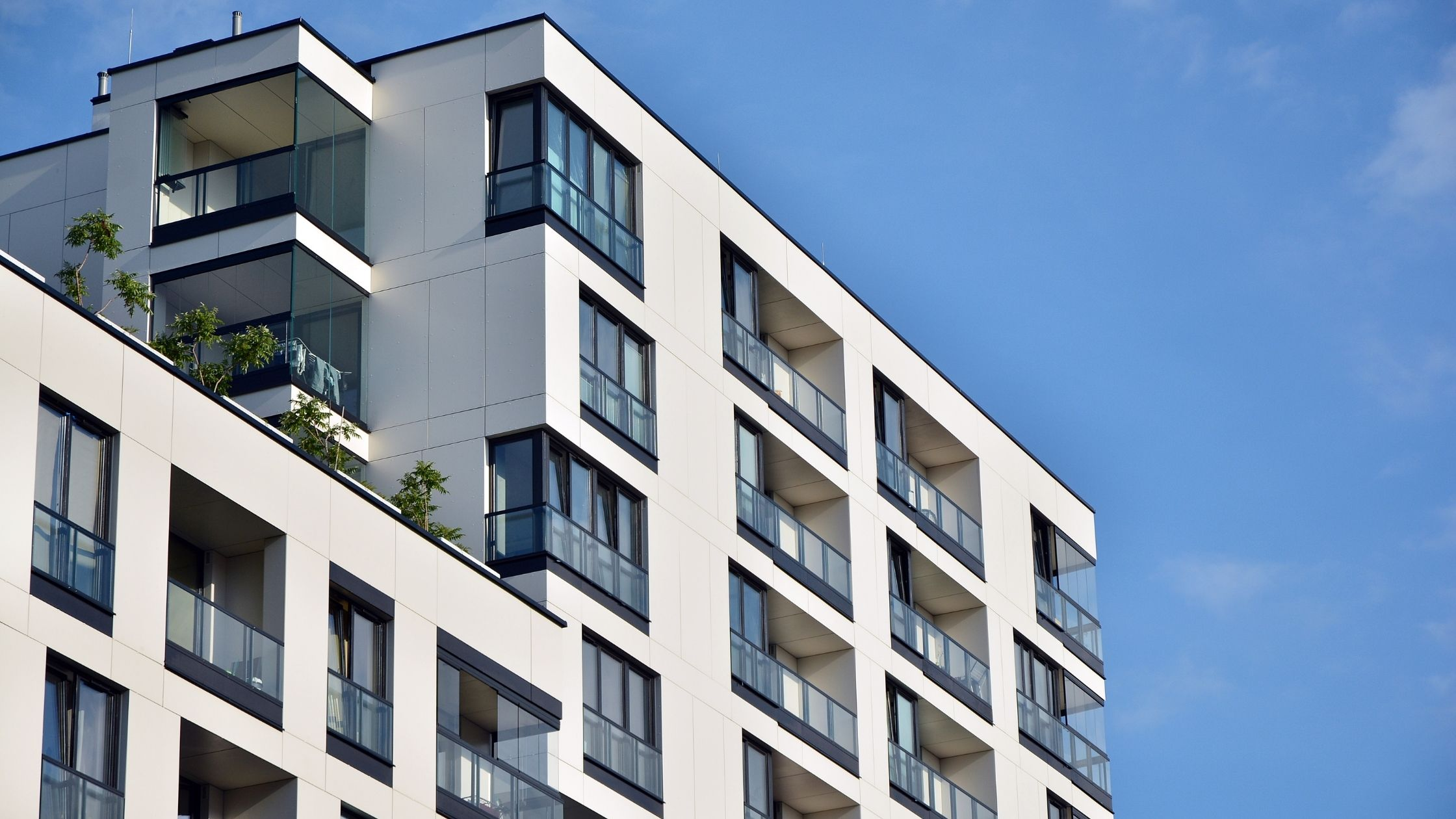 Factors To Consider Before Buying a Condo
