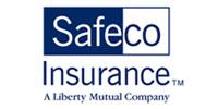 Safe-Co new
