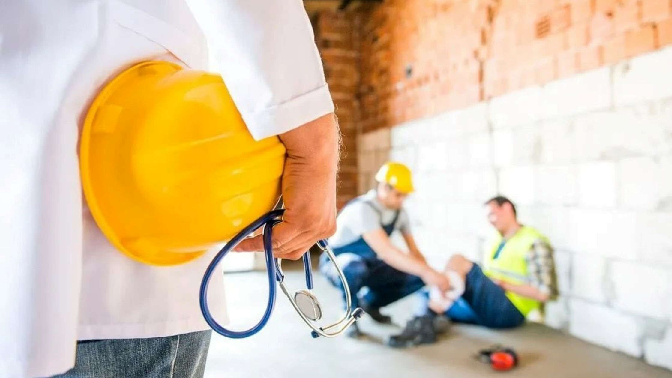 Workers Compensation Insurance in Hammond, IN