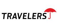 travelersinsurance new1